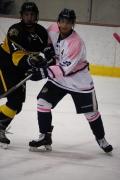 Eugene Generals Hockey